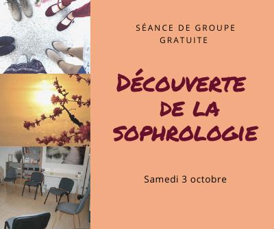 Sophrologie sophropourquoipas 12