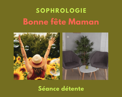 Sophrologie sophropourquoipas site 3